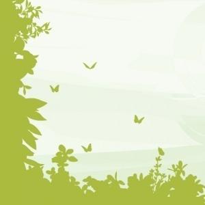 나무자전거 그래픽스티커[kz] 코너형 양면 연결스티커_허브_217, 나무자전거