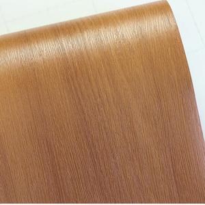 나무자전거 무늬목시트지(DW-29) 아카시아 시나몬, 나무자전거