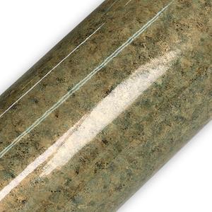 나무자전거   고광택 인테리어필름(GNI999) 아티피셜 마블, 나무자전거