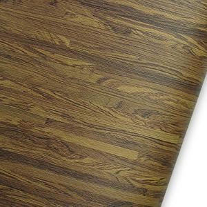 나무자전거  무늬목 인테리어필름(GLW482) 럭셔리우드 슬라이스, 나무자전거