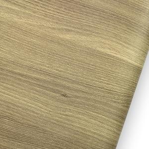 나무자전거  무늬목 인테리어필름(GWD049) 아카시아, 나무자전거