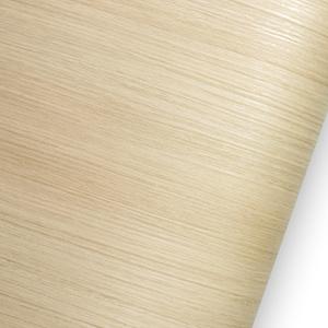 나무자전거  무늬목 인테리어필름(GWD072) 티크 베이지펄, 나무자전거