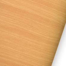 나무자전거  무늬목 인테리어필름(GWD695) 파인, 나무자전거