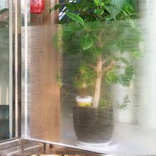 나무자전거 무점착 창문시트지 (NWS-11) 소프트웨이브, 나무자전거